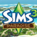 The Sims 3 Island Paradise Free Download