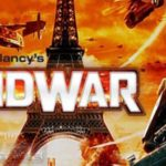 Tom Clancy Endwar Free Download
