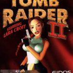 Tomb Raider 2 Game Free Download
