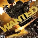 Wanted Weapons of Fate Free Download