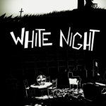 White Night PC Game Free Download 2015
