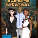1954 Alcatraz Free Download 1