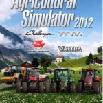 Agricultural Simulator 2012 Free Download