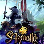 Armello Free Download
