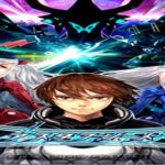 Astebreed PC Game Free Download Full Version