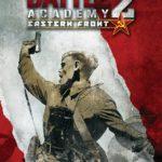 Battlefield Academy Eastern Front Free Download