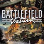 Battlefield Vietnam Game Free Download