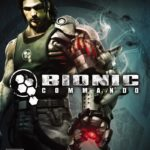 Bionic Commando 2009 Free Download
