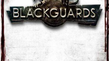 Blackgaurds Free Download