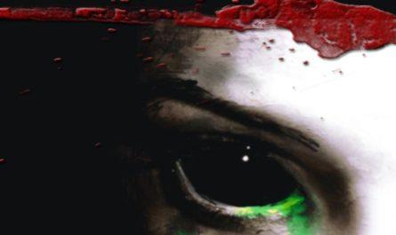 Blinding Dark Free Download
