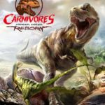 Carnivores Dinosaur Hunter Reborn Free Download