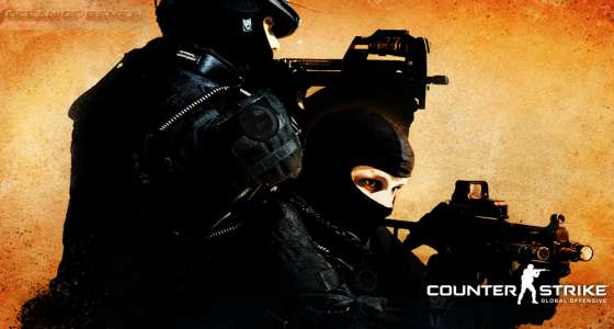 Counter Strike Global Offensive Free Download Setup, Counter Strike Global Offensive Free Download Setup