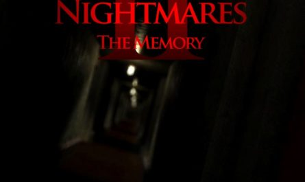 Dungeon Nightmares II The Memory Free Download