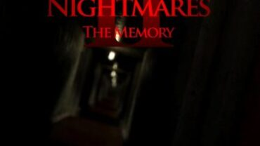 Dungeon Nightmares II The Memory Free Download
