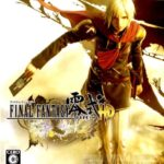 Final Fantasy Type 0 HD Free Download