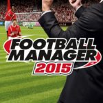 Football Manager 2015 Free Download