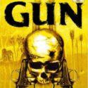 Gun PC Game Free Download