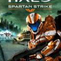 Halo Spartan Strike PC Game Free Download