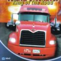 Hard Truck II King of the Road Free Downlaod