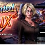 Haunted Hotel 9 Phoenix Collectors Edition Free Download