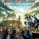 Heroes of Might and Magic III HD Edition Free Download