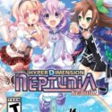 Hyperdimension Neptunia Re Birth1 Setup Download For Free