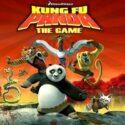 Kung Fu Panda Game Free Download