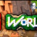 LEGO Worlds Free Download