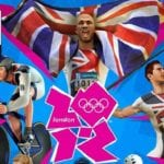 London 2012 PC Game Free Download Setup