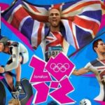 London  2012 PC Game Free Download Setup Olympics