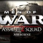 Men Of War Assault Squad 2 Airborne Free Download