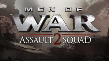 Men of war Assault Squad 2 Free Download1