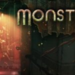 Monstrum Free Download