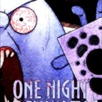One Night at Flumptys Free Download
