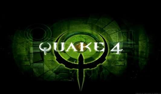 Quake 4 Free Download Full PC Game Setup