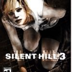 Silent Hill3 Free Download