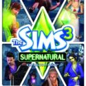 Sims 3 Supernatural Setup Download For Free