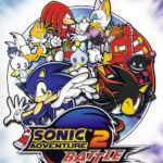 Sonic Adventure 2 Battle Free Download