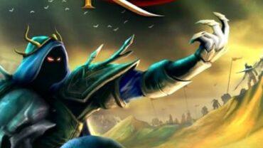 Sorcercer King Free Download