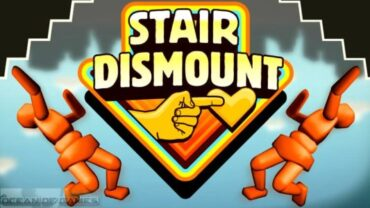 Stair Dismount Free Download