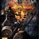 Stalker Call of Pripyat Fre Download