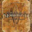 The Elder Scrolls III Morrowind Free Game PC Version
