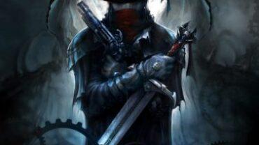 The Incredible Adventures of Van Helsing II Free Download
