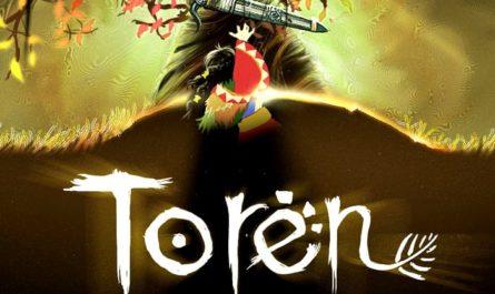 Toren PC Game Free Download