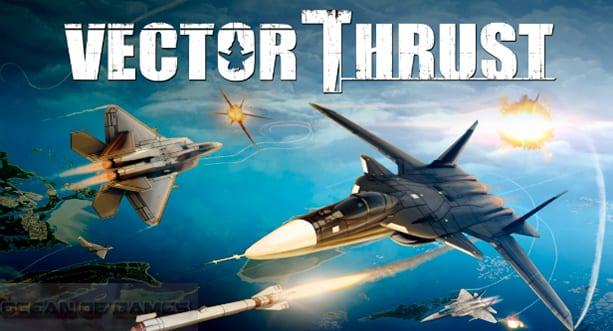 , Vector Thrust Free Download