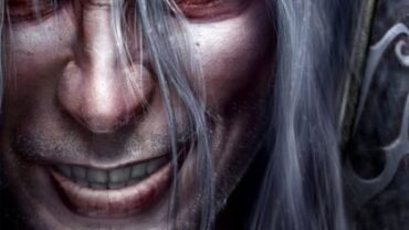 Warcraft III The Frozen ThroneFree Download