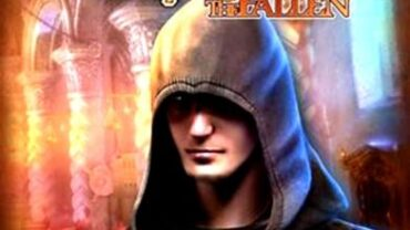 Where Angels Cry 2 Tears-of the Fallen Free Download
