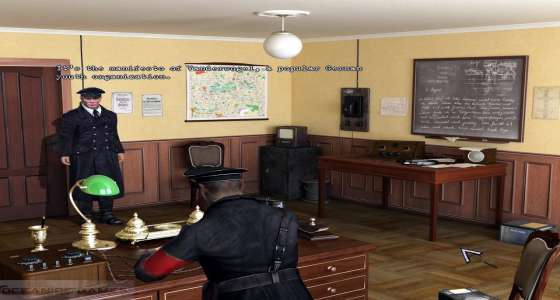 A Stroke of Fate Operation Valkyrie Free Download, A Stroke of Fate Operation Valkyrie Free Download