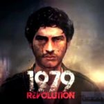 1979 Revolution Black Friday Free Download