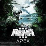 Arma 3 Apex Free Download